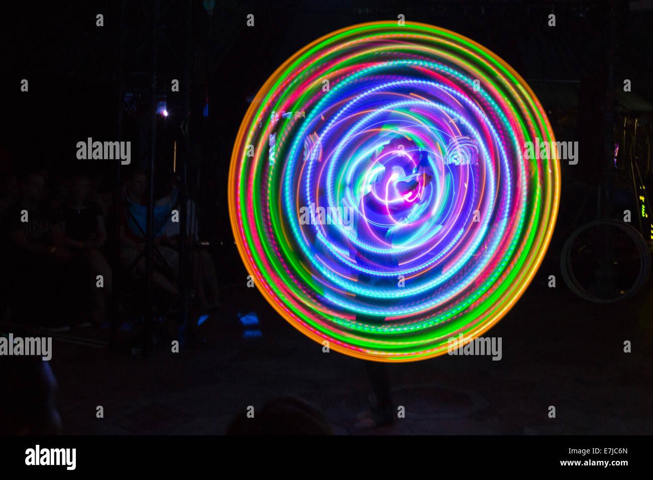 AirCraft_Circus_presents_Twilight_Circus