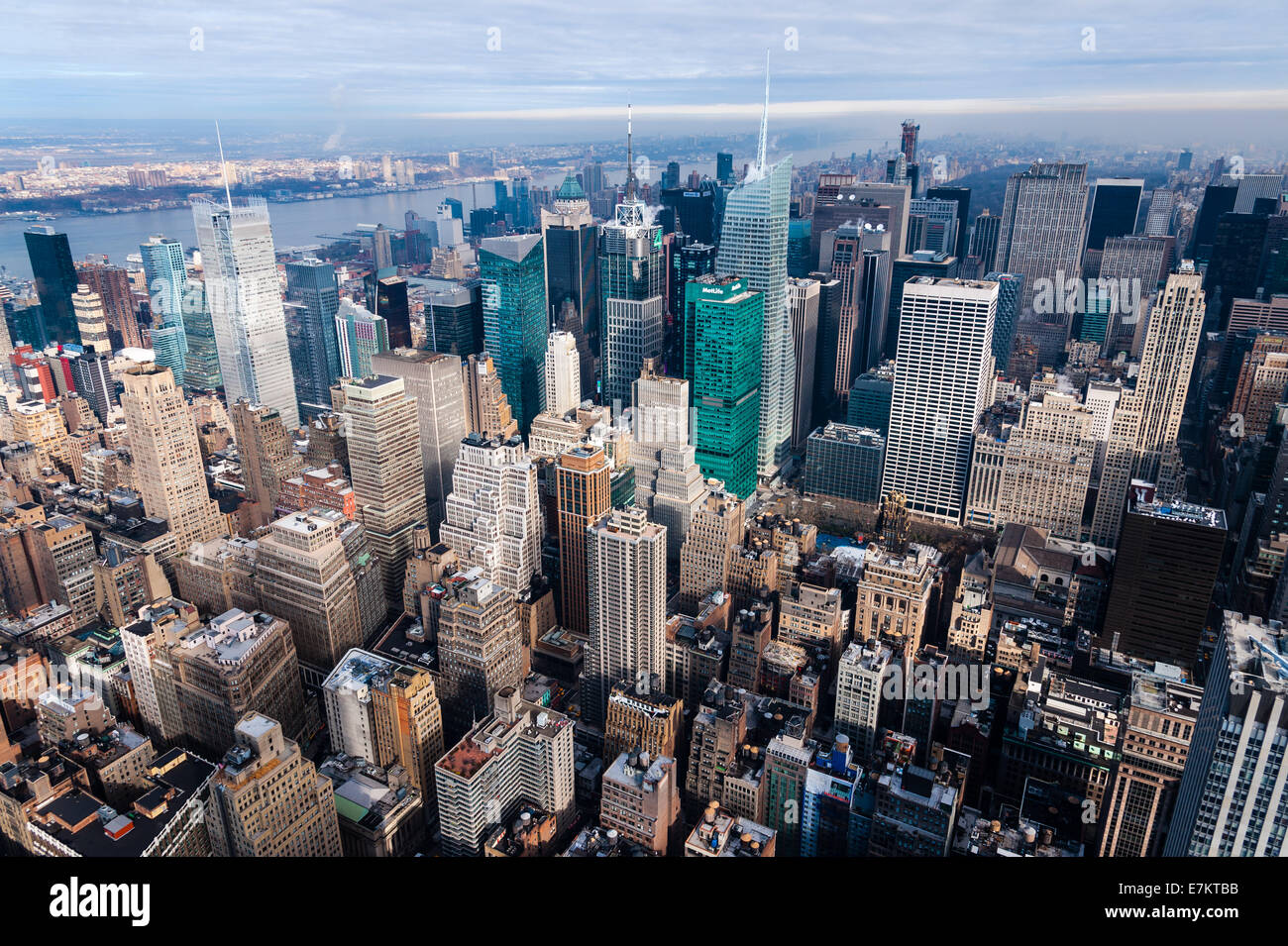 observing new york Soar 70 floors high and experience unobstructured 360° city views from top of the rock at rockefeller center top of the rock ® observation see the new york.