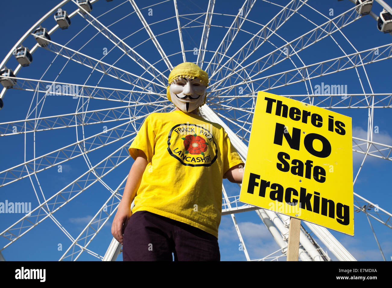 is fracking safe Both supporters and opponents of fracking seized on the results oil and gas companies cheered the report as a vindication of the technique, while environmental advocates pointed to the findings as evidence that the practice is a threat to safe water supplies.