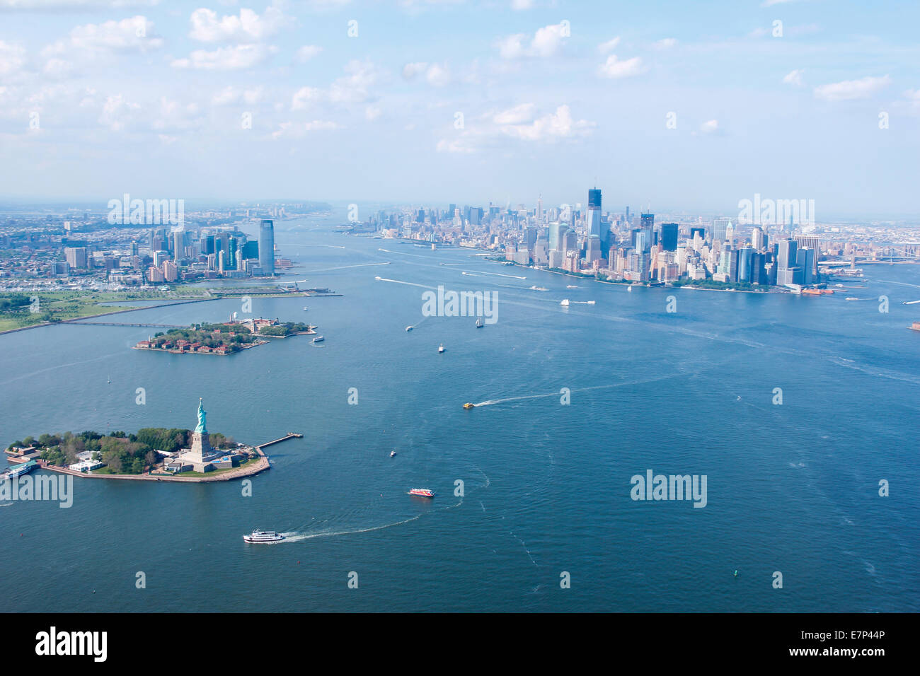 New-York-City-Sky-View-With-Liberty-Elli