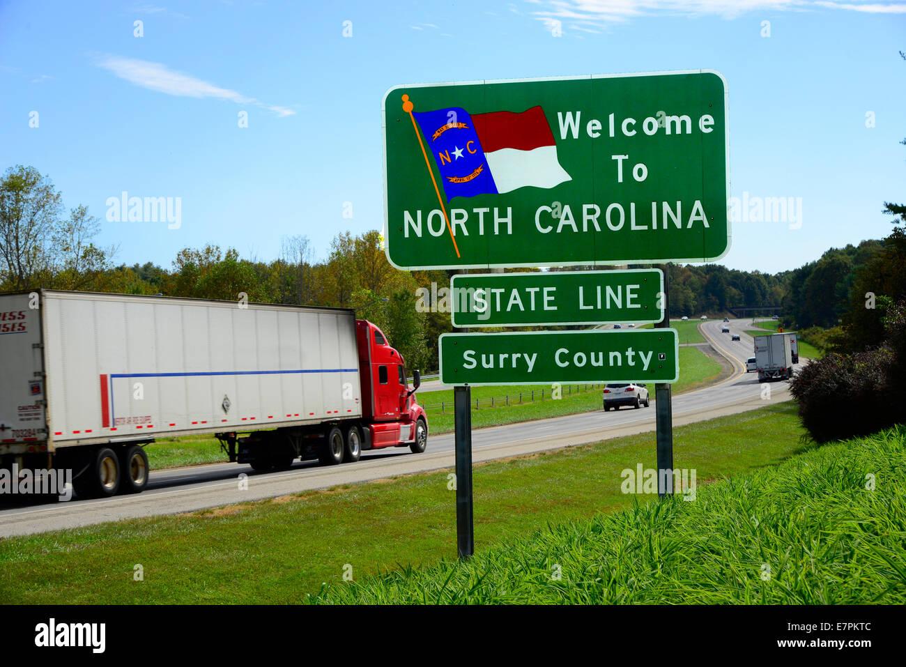 Interstate  Business North Carolina Wikipedia Interstate  In - Florida map i 95