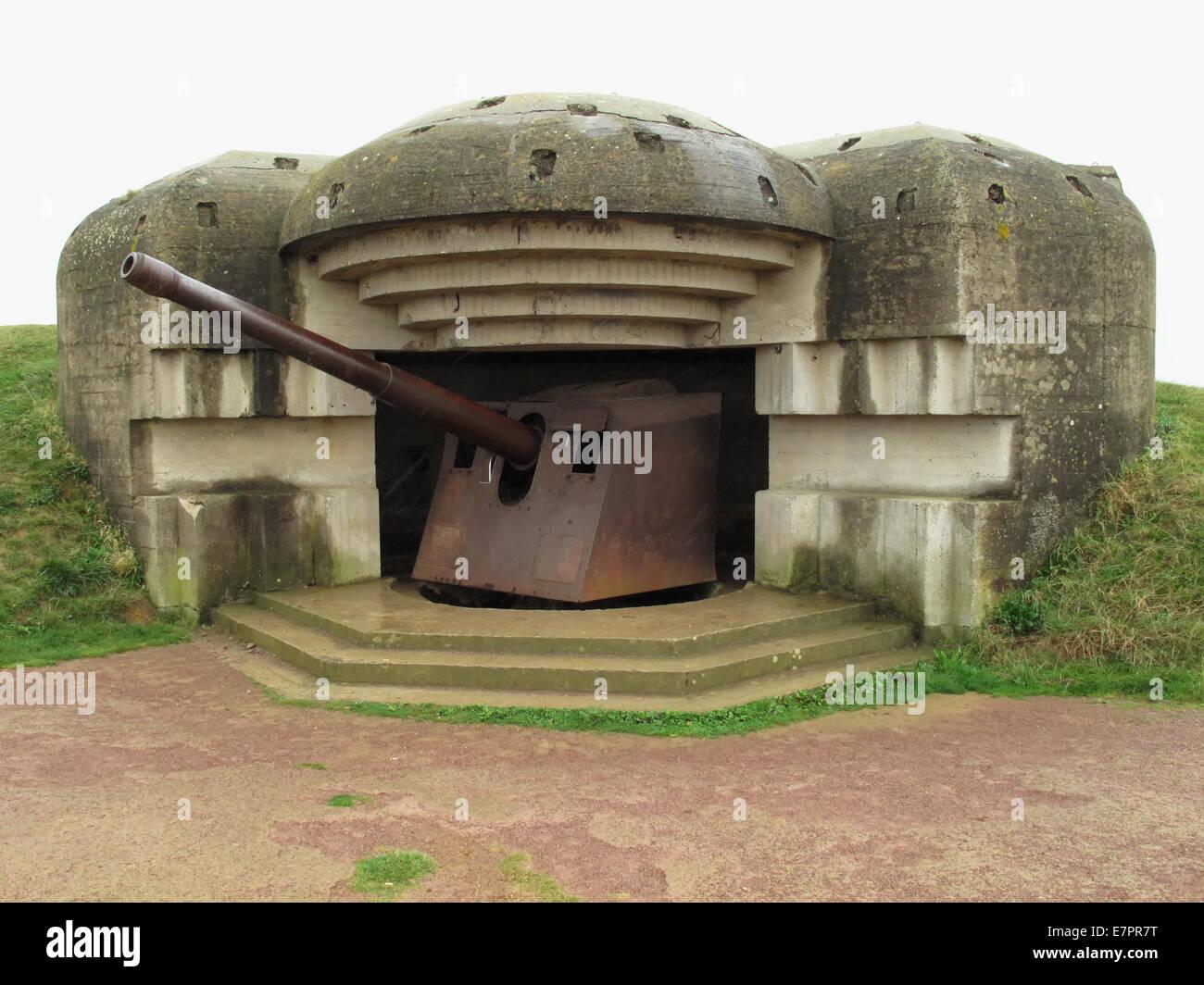 Fortress - Liberation