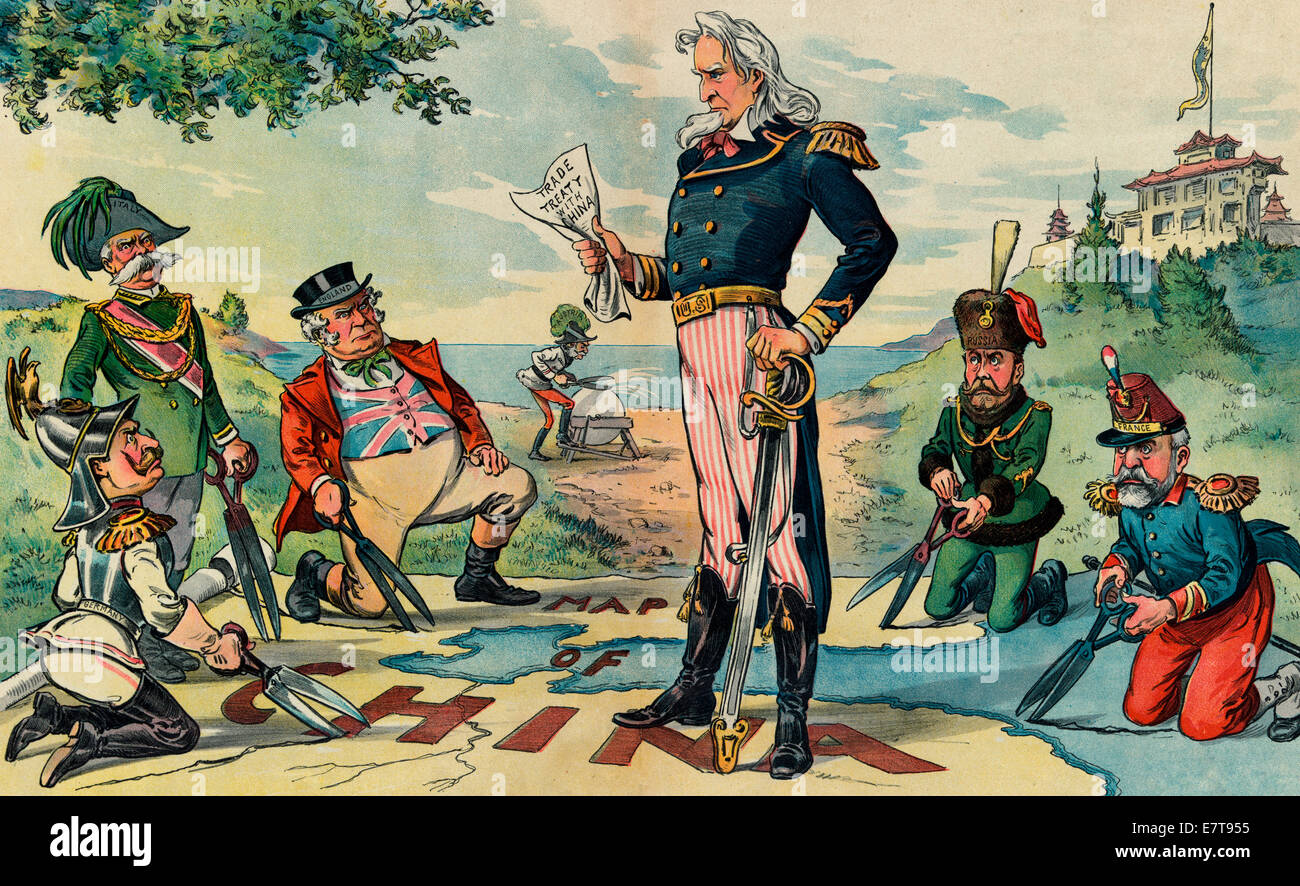 uncle sam dating site Uncle sam is a fictional character appearing in american comic books published by dc comics based on the national personification of the united states , uncle sam , the character first appeared in national comics #1 (july, 1940) and was created by will eisner .