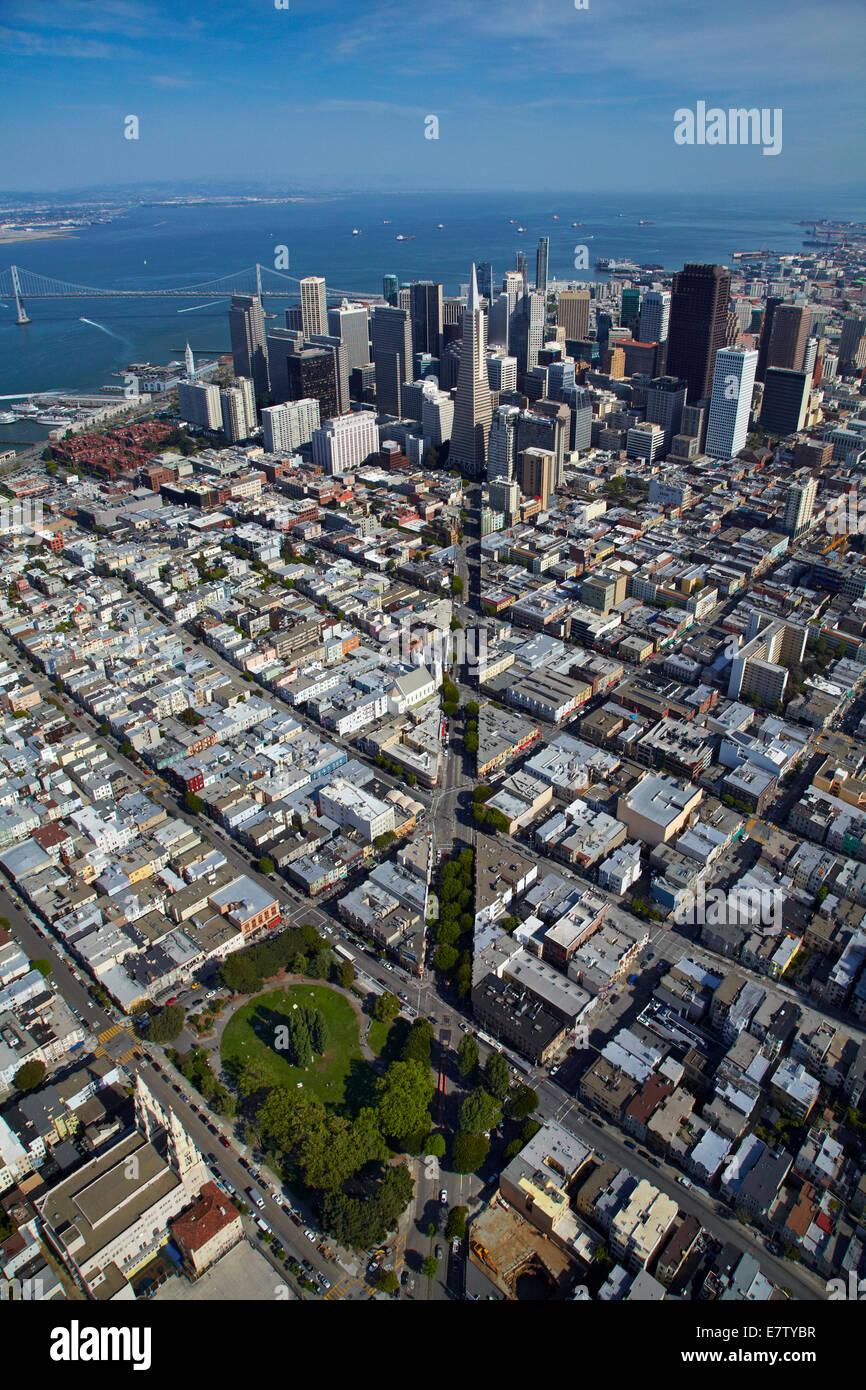 Cheap Car Rental San Francisco Downtown