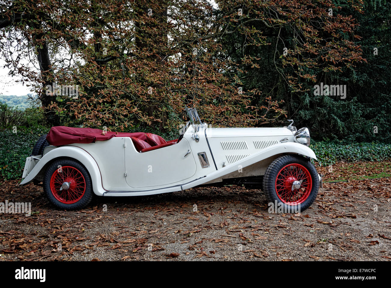 1934 Triumph Motor Company 39 Gloria 39 Monte Carlo Tourer 4
