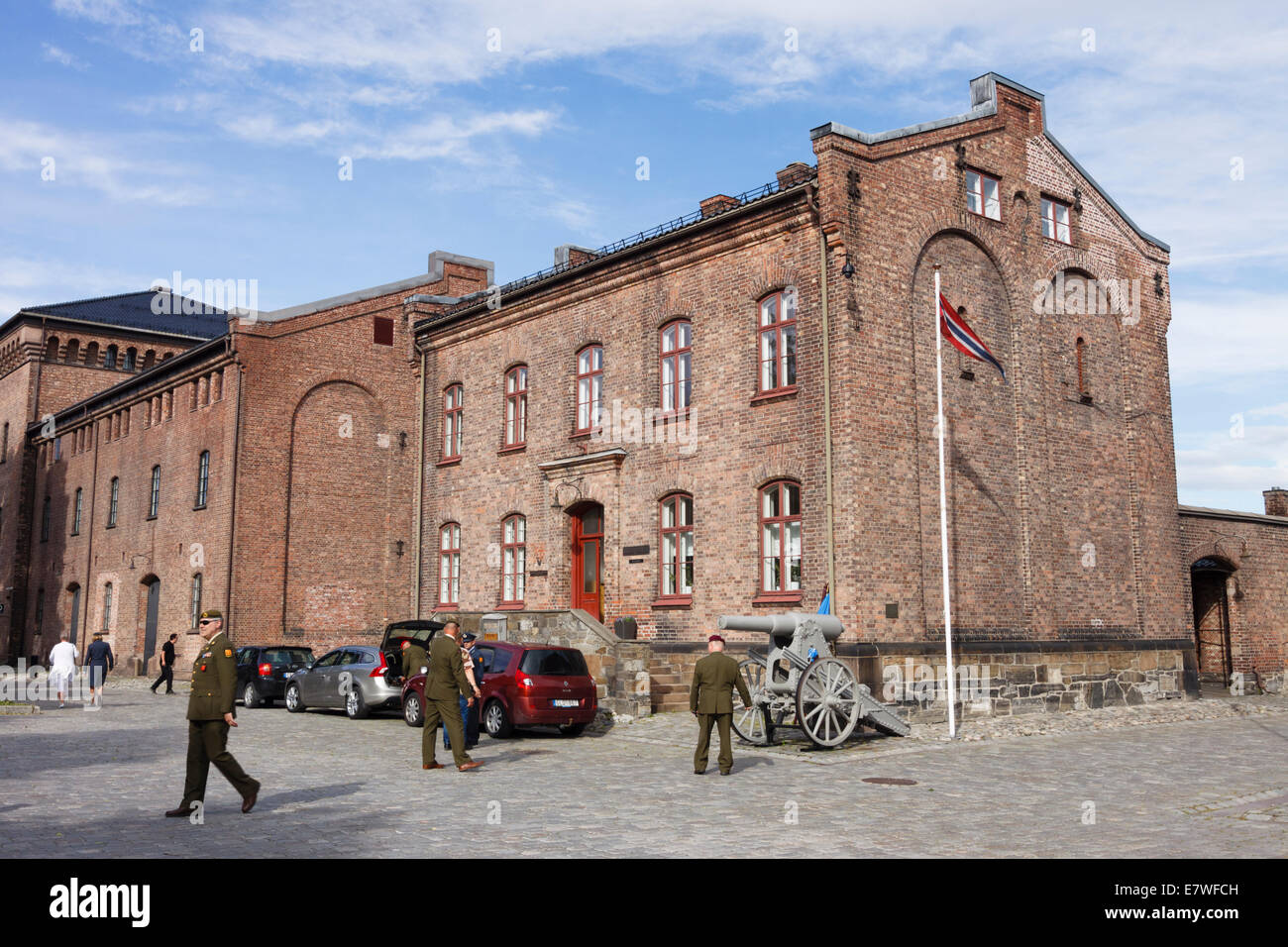 Military Museum Stock Photos  Military Museum Stock Images Alamy - Military museums in us
