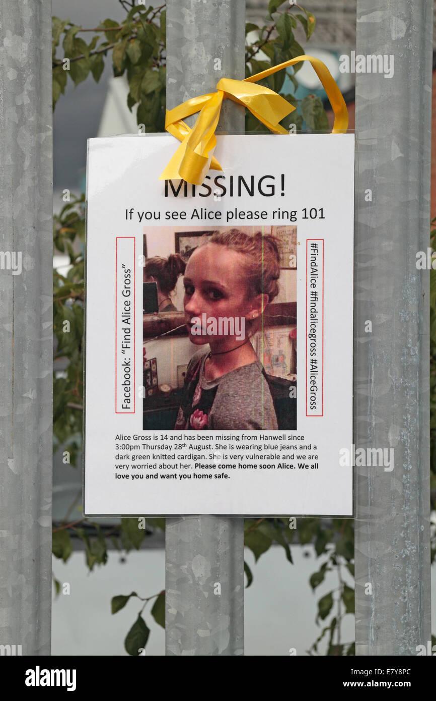 Missing Person Poster Amanda Jones New FBI Missing Person Poster – Make a Missing Person Poster