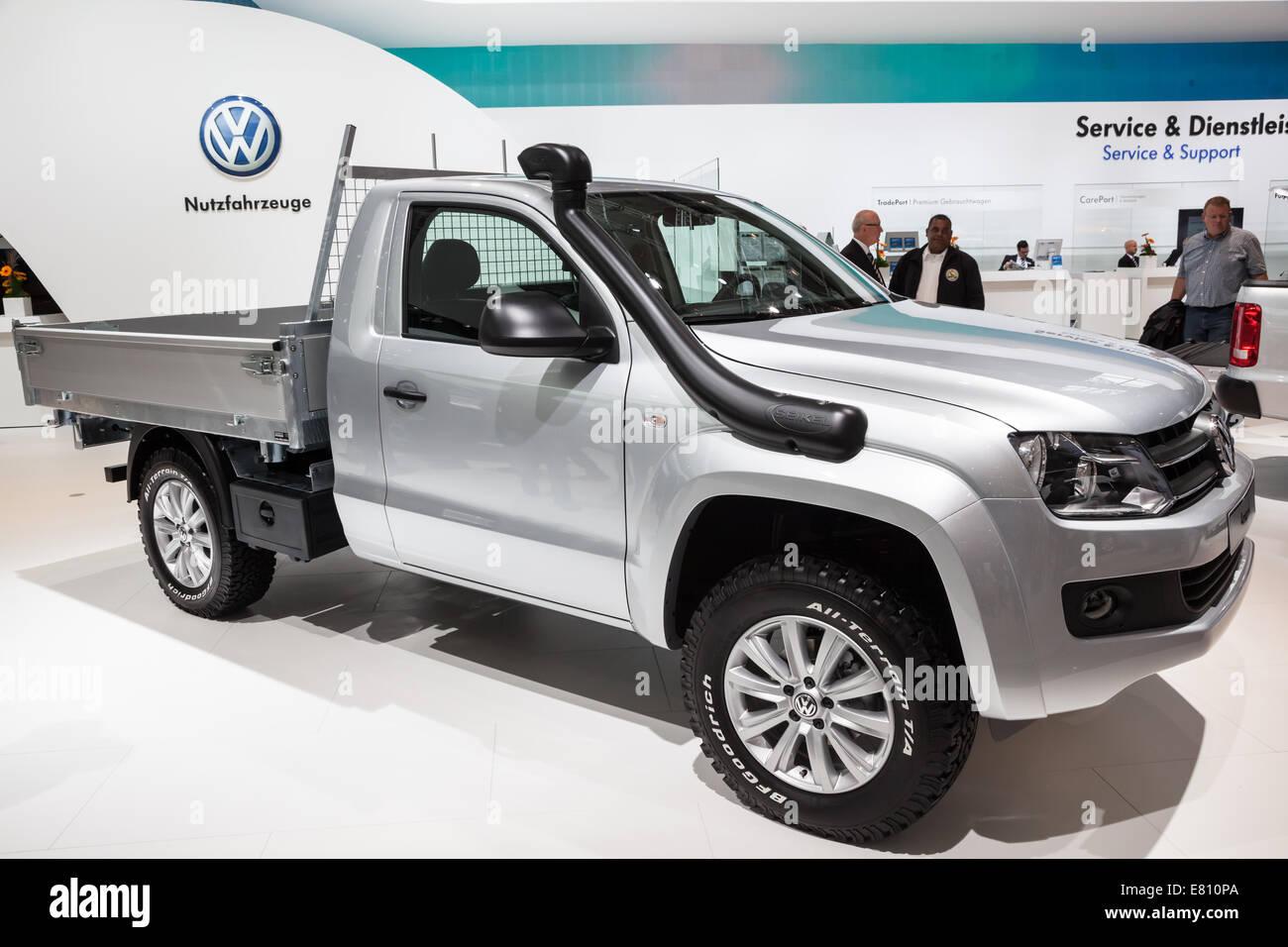 100 vw truck commercial truck success blog circa 1960 u0027s u2013 volkswagen type 2. Black Bedroom Furniture Sets. Home Design Ideas