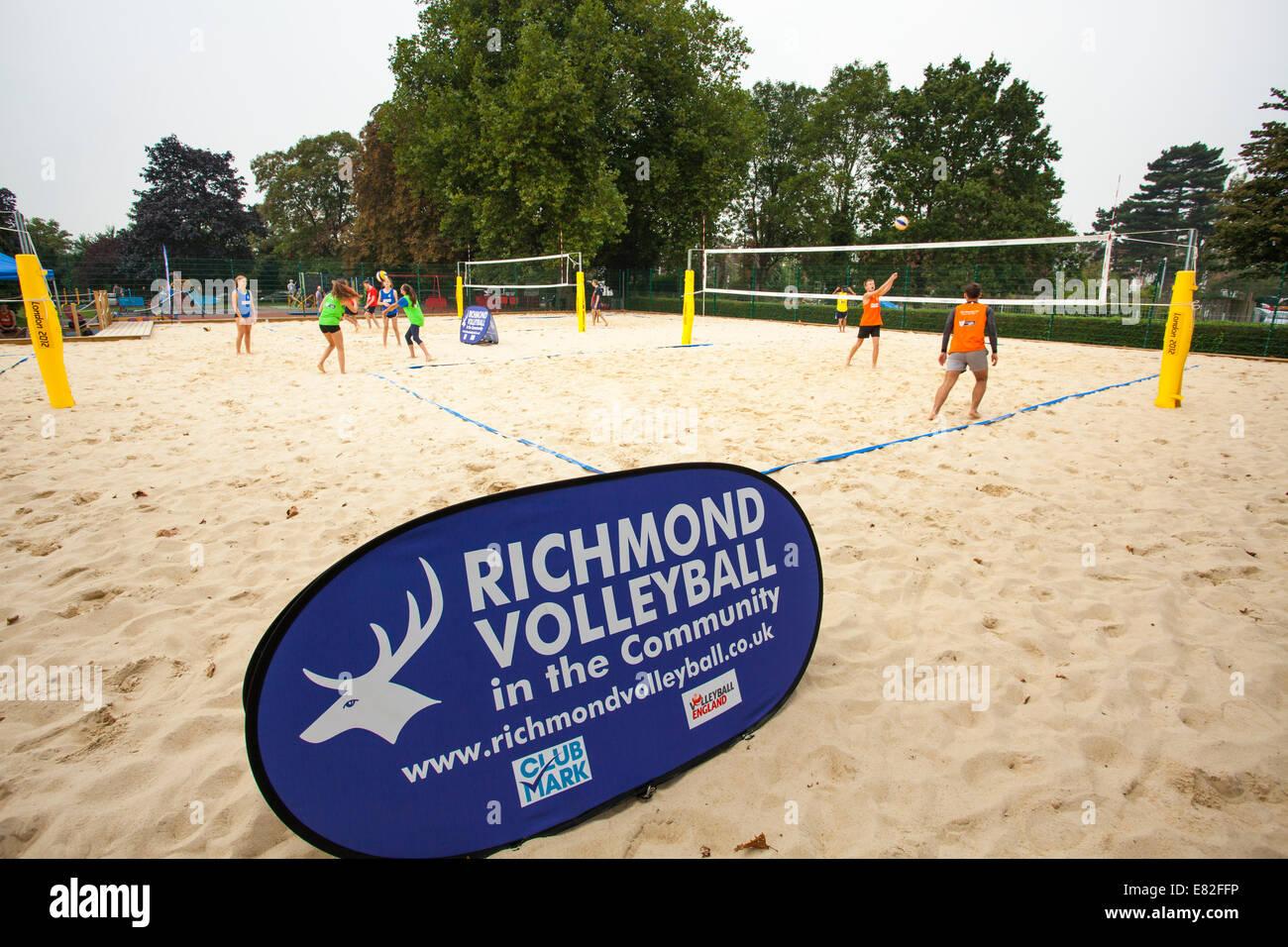volleyball children stock photos u0026 volleyball children stock