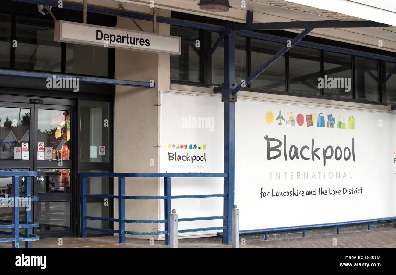 Blackpool_Lancashire_Monday_29th_Septemb