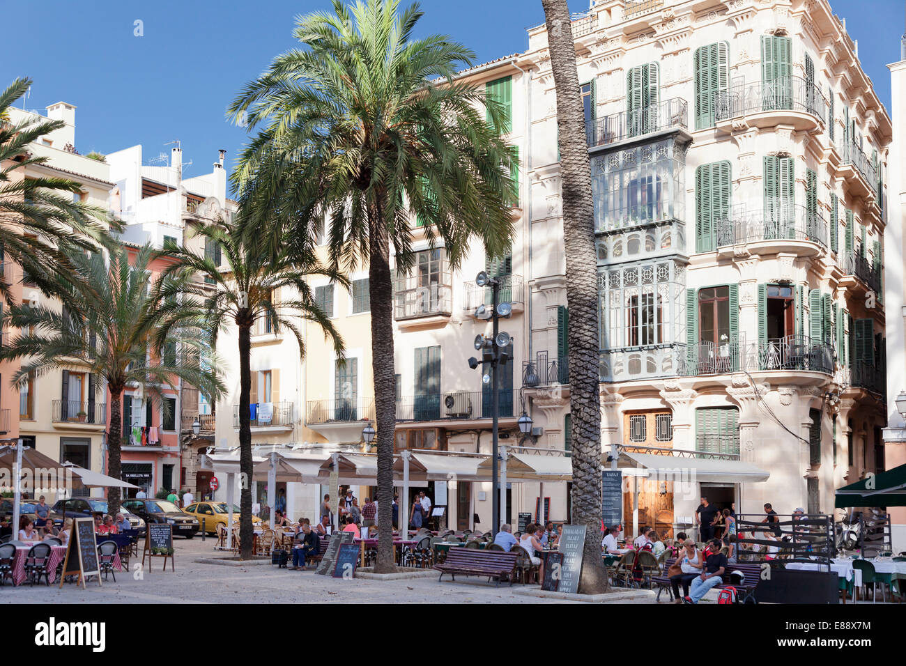 Stock Photo Overview Palma De Mallorca With Cathedral At Dusk Palma De Mallorca 14550401 furthermore Stock Photo Painted Yellow House With Dark Blue Front Door In Bristol 310342254 furthermore Stock Photo Interior Decoration Bar Restaurant La Boveda In The Old Town Ciutat 39965463 as well Stock Photo Restaurants And Street Cafes At Der Placa De La Llotja Palma De Mallorca 73954936 further Royalty Free Stock Image City Canal Palma De Mallorca Spain Image31380996. on royalty free stock images palma de mallorca old city