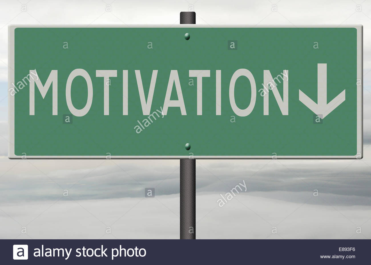 low motivation The unmotivated student a motivational problem is not always easy to define, although teachers usually have no trouble recognizing it.