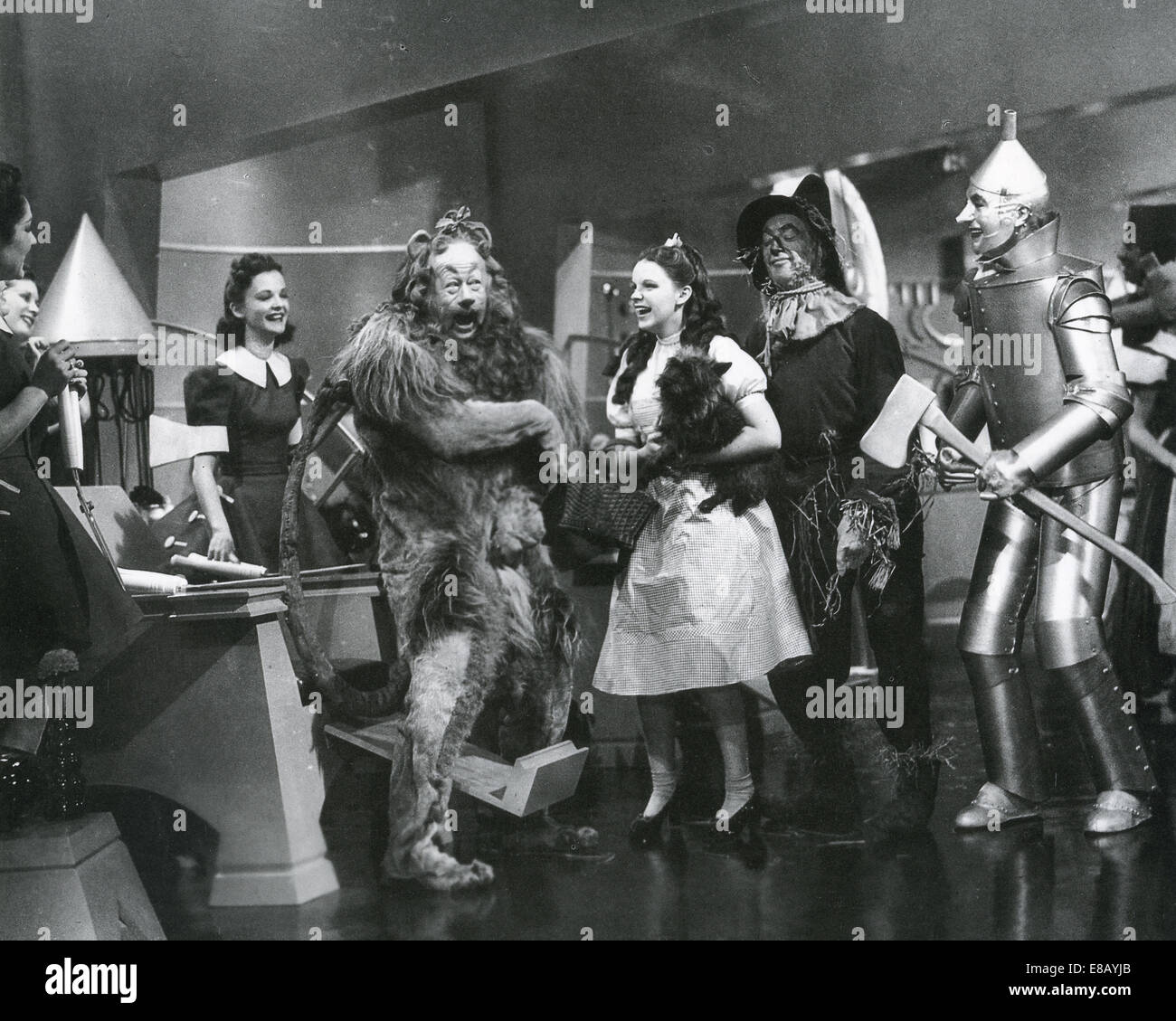 bert lahr gravebert lahr put em up, bert lahr, bert lahr lays commercial, bert lahr movies, bert lahr grave, bert lahr obituary, bert lahr cowardly lion costume, bert lahr wizard of oz, bert lahr son, bert lahr gay, bert lahr imdb, bert lahr waiting for godot, bert lahr quotes, bert lahr interview, bert lahr net worth, bert lahr autograph, bert lahr lays potato chips, bert lahr family tree, bert lahr andy griffith show