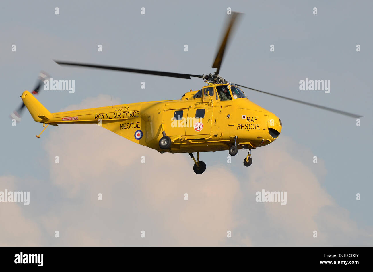 Elicottero S 55 : The westland whirlwind helicopter was a british licence