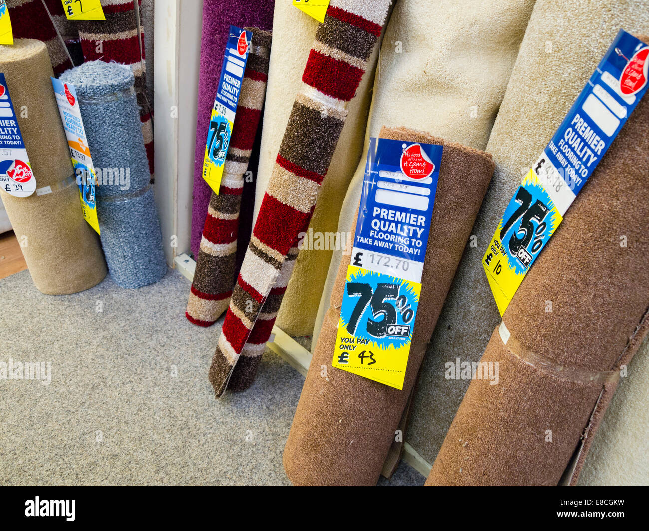 Carpet offcuts for sale at discounted prices england uk for Carpet for sale