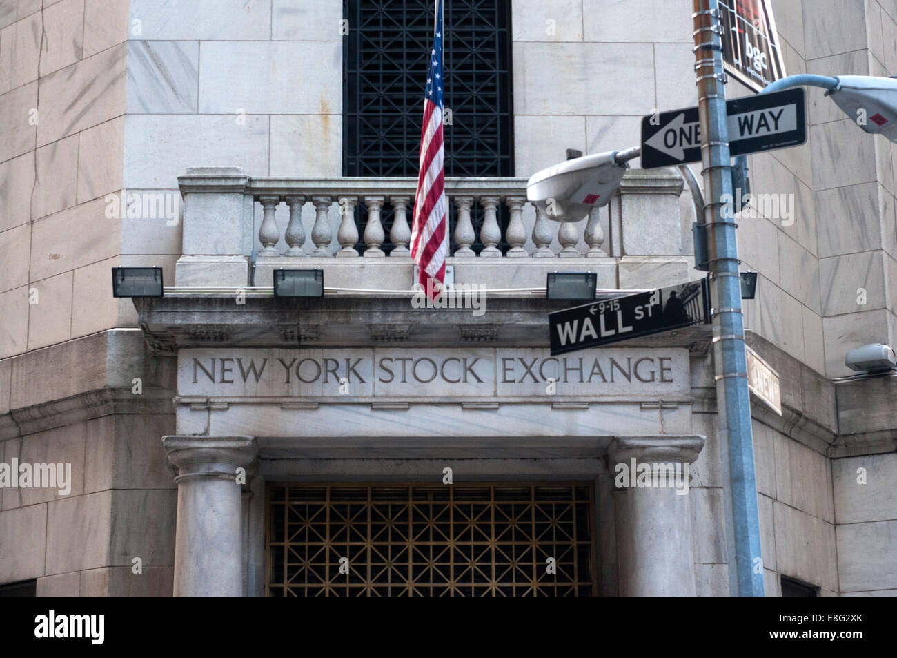a history of the nyse the new york stock exchange The nyse group, inc, a for-profit, publicly-owned company, is formed out of the merger of the new york stock exchange and archipelago holdings, inc the merger is the largest-ever among securities exchanges up to this time.