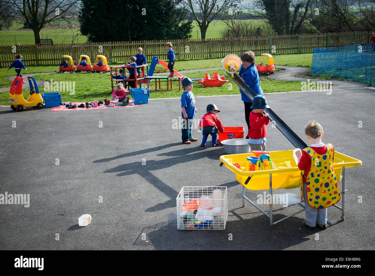 Image Result For Outside Playground Equipment For Schools