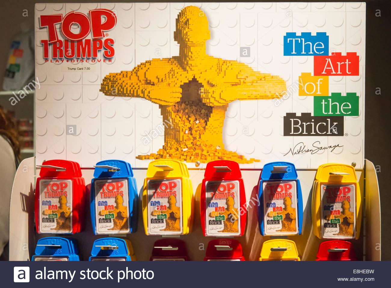 Exhibition Stand Game : Art of brick exhibition show nathan sawaya lego figures