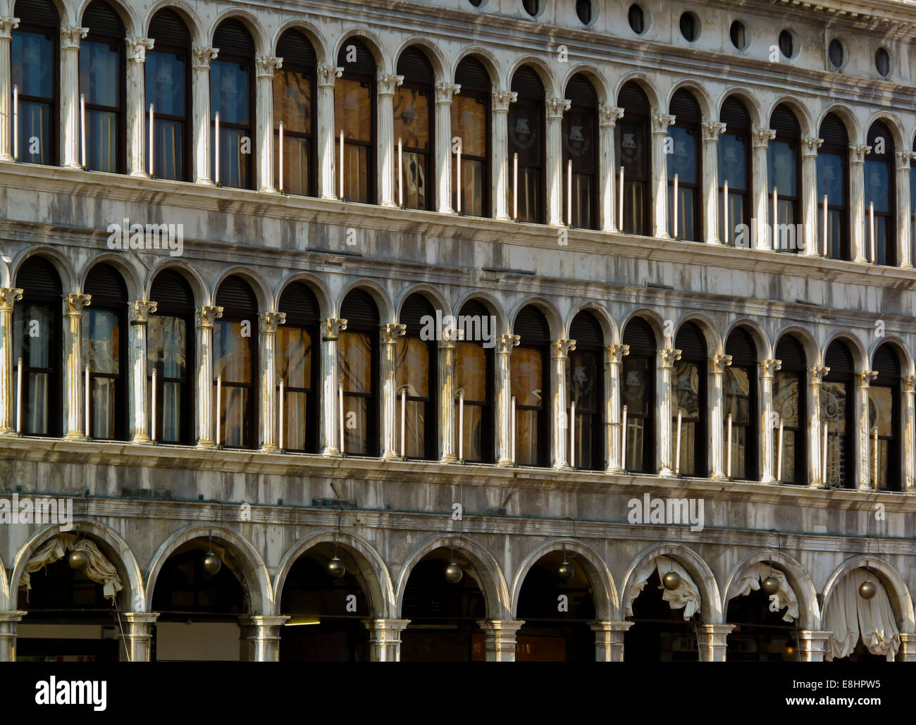 Simple 40 Renaissance Architecture Inspiration Design Of