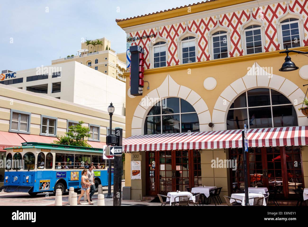 Cuban Restaurant West Palm Beach Clematis
