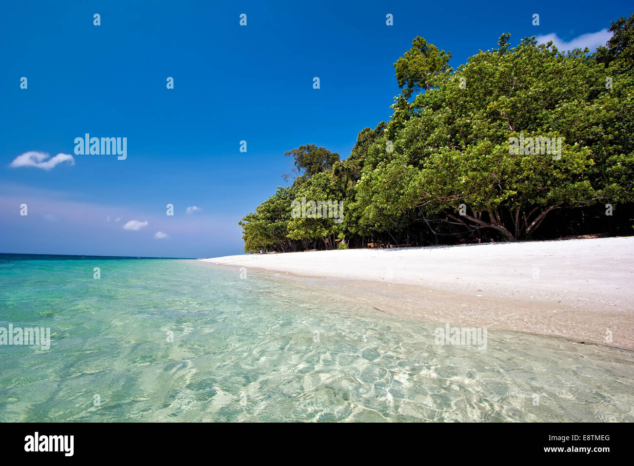 Satun Thailand  city photos : ... Ko Tarutao Marine National Park, Satun Province, Southern Thailand