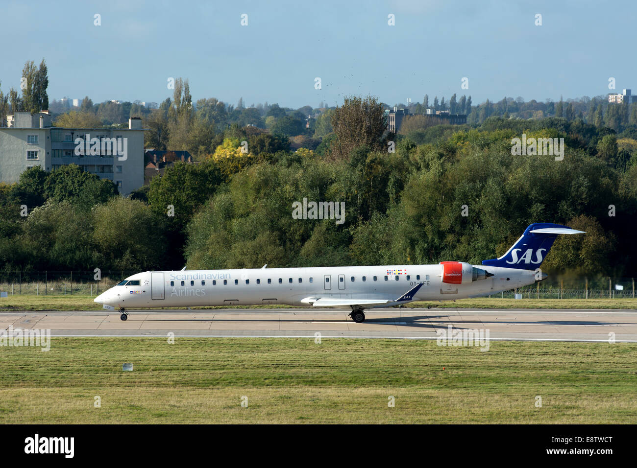 Canadair Aircraft Wiring Diagram Schematic Diagrams Theremindiagram Similiar Crj 900 Safety Record Keywords How A Jet Engine Works