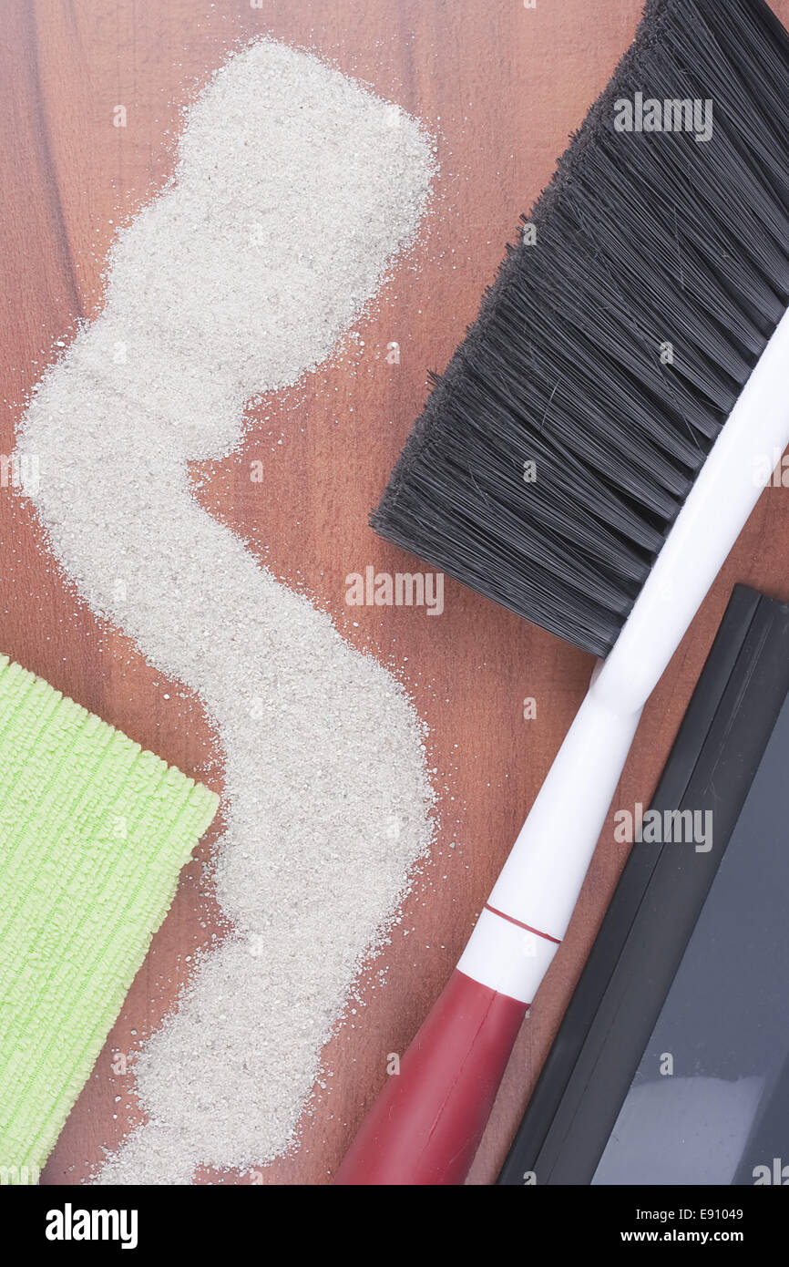 House cleaning stock photo royalty free image 74395449 for House cleaning stock photos