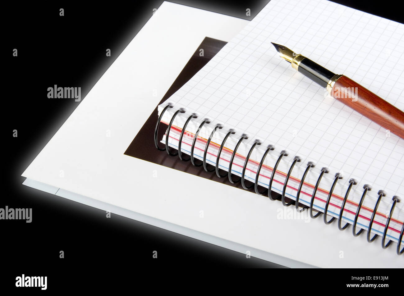 phd dissertation assistance Looking for phd dissertation writing services uk hire a highly qualified and experienced phd writer to get best phd dissertation help uk we are offering first-class phd dissertation writing services and best phd thesis writing services to meet the expectation of your tutor and requirements of your university.