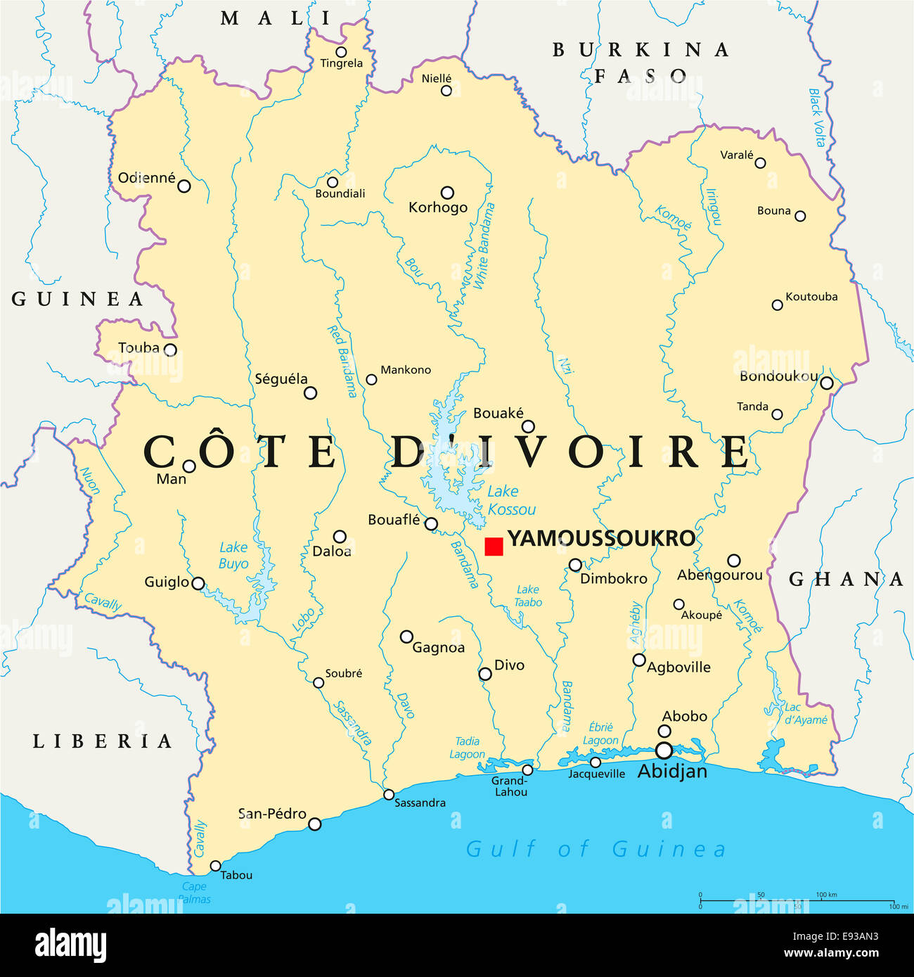 media in ivory coast In ivory coast, being gay isn't against the law but it's also not really allowed at the carnival in bounoua, the men's costumes can't be flamboyant enough it's a vehicle for otherwise stigmatized sexual minorities in the country.
