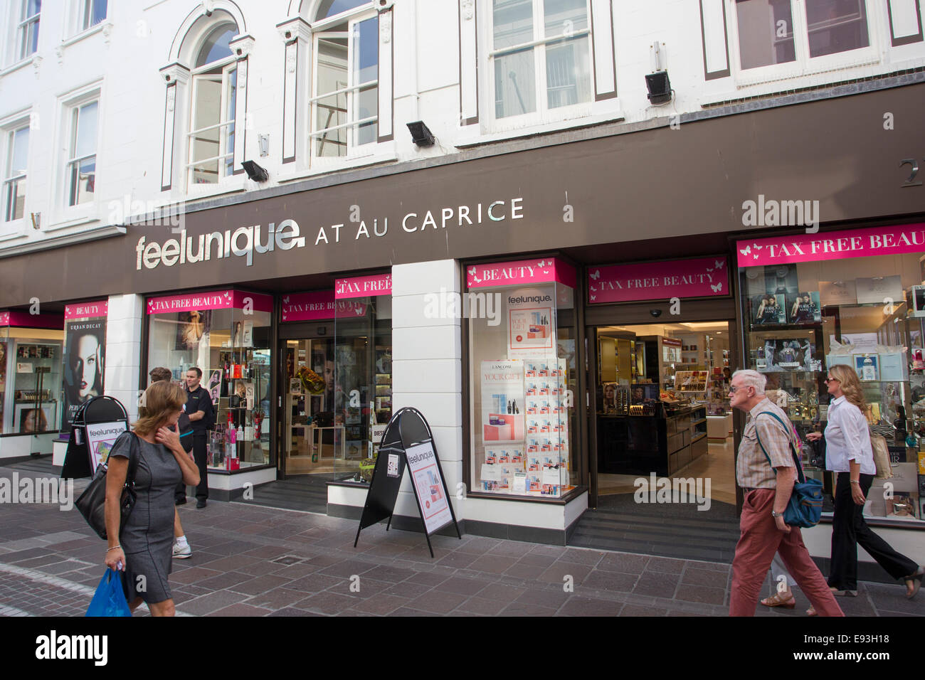 Feelunique At Au Caprice Perfume Shop St Helier Jersey The. White Country Style Kitchen. Kidkraft Bright Kitchen Accessories. Kitchen Storage Cabinet. Gingham Kitchen Accessories. Modern Kitchen Extractor Fans. Apartment Therapy Kitchen Storage. Kitchens With Red Walls. Red Digital Kitchen Scales