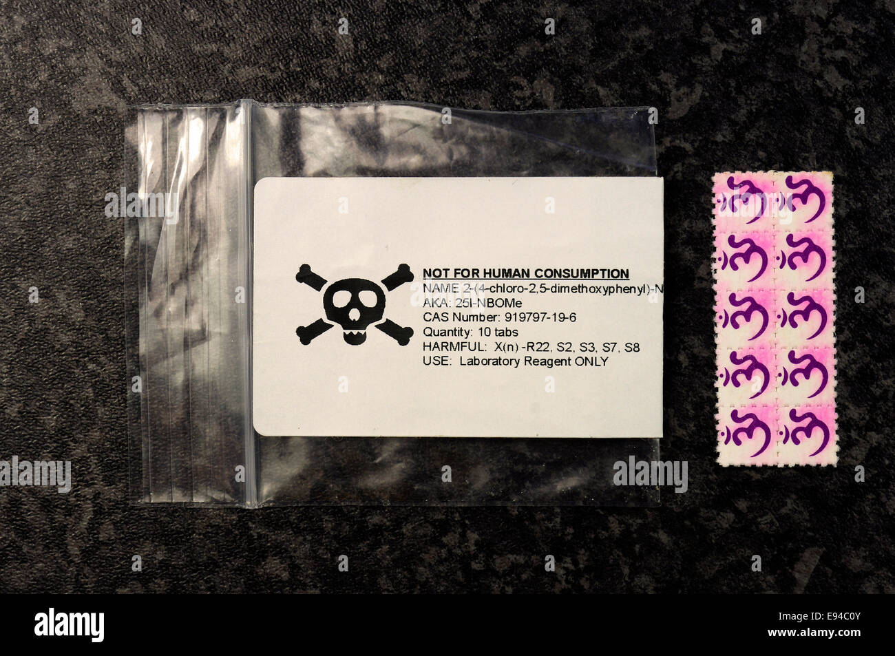 25I-NBOMe BLOTTERS 1200 mcg with the Sonic design (100 000 blotters pack)