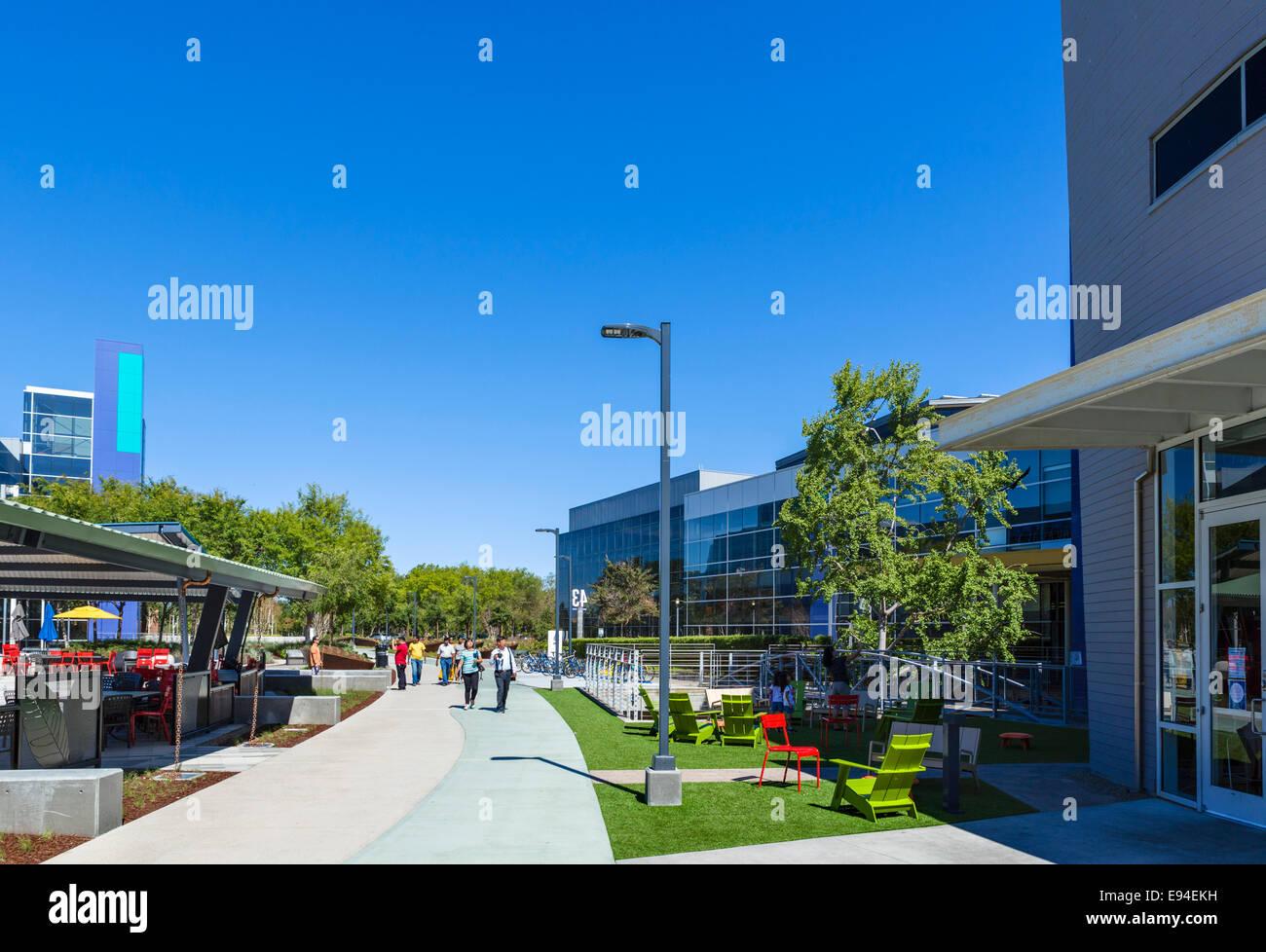 head office google. Google Head Office. Office Campus, Mountain View, Californias, O