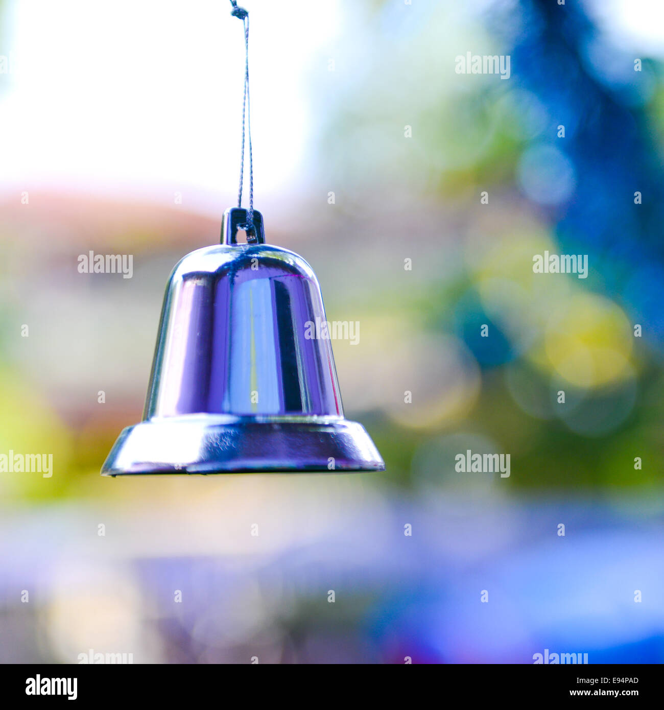 picture of silver bell christmas ornaments all can download all