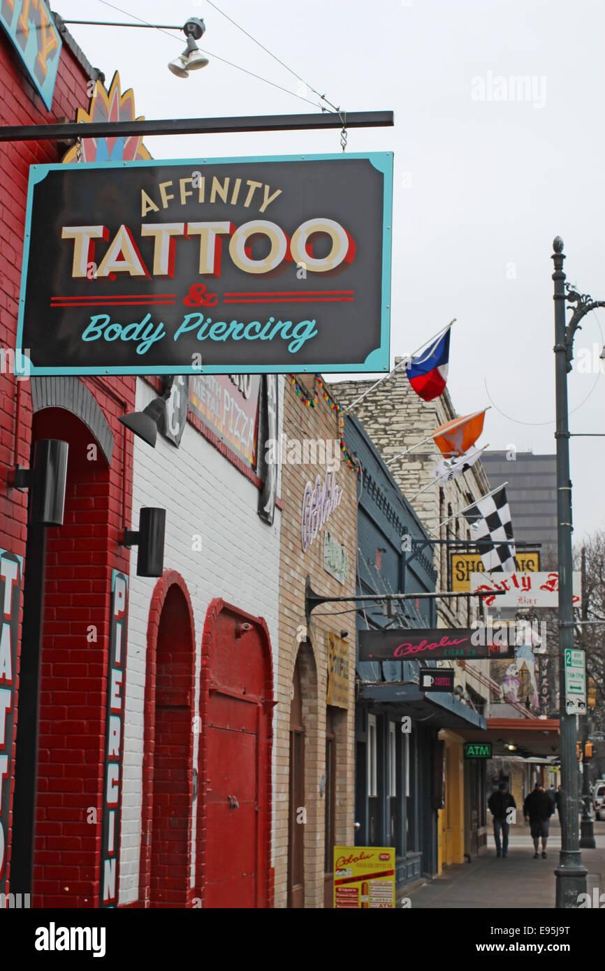 Raleigh vs charlotte durham goldsboro huntersville for Find tattoo parlor