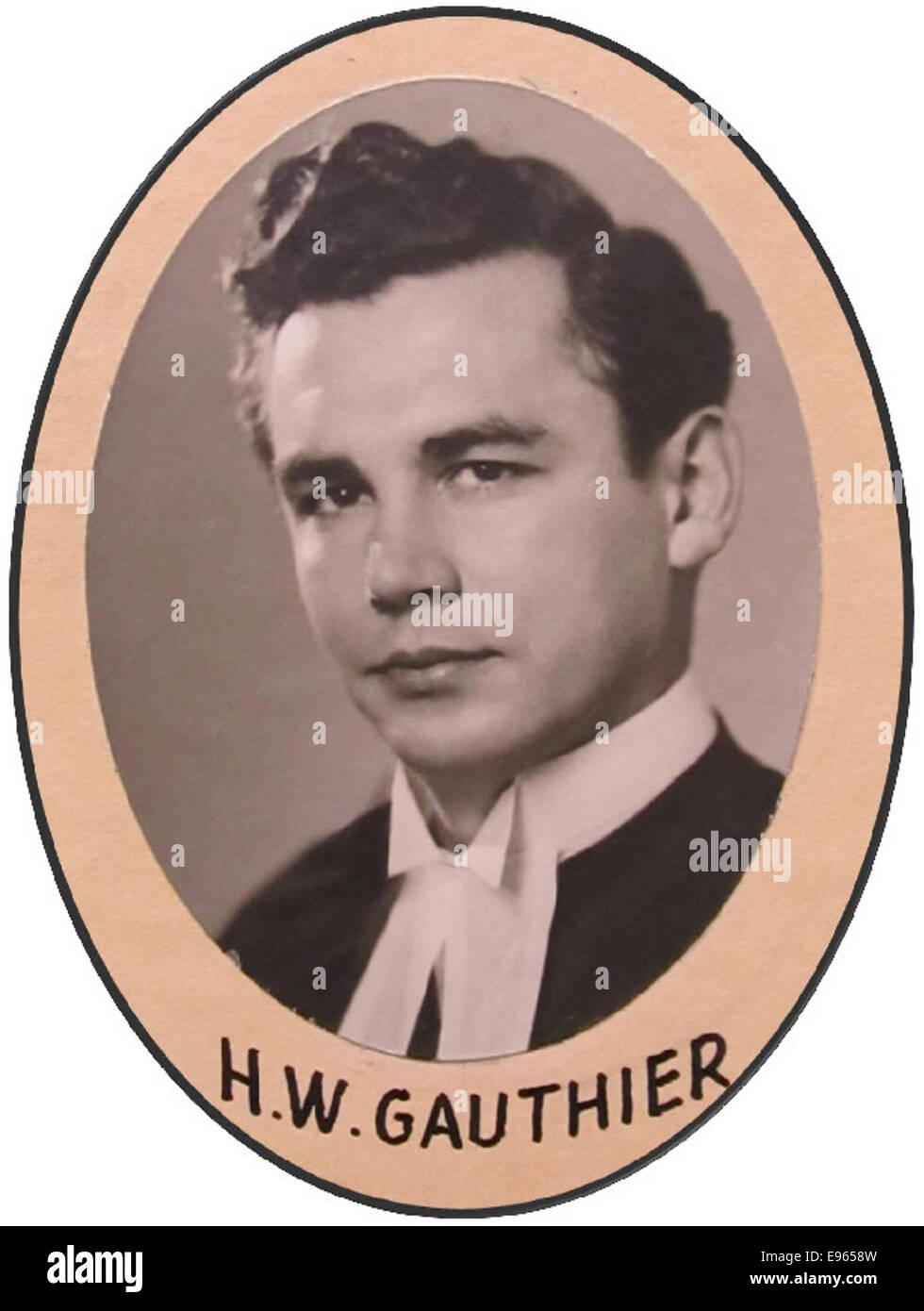 Photograph of <b>Harold Wood</b> Gauthier 49292724 o Stock Photo - photograph-of-harold-wood-gauthier-49292724-o-E9658W