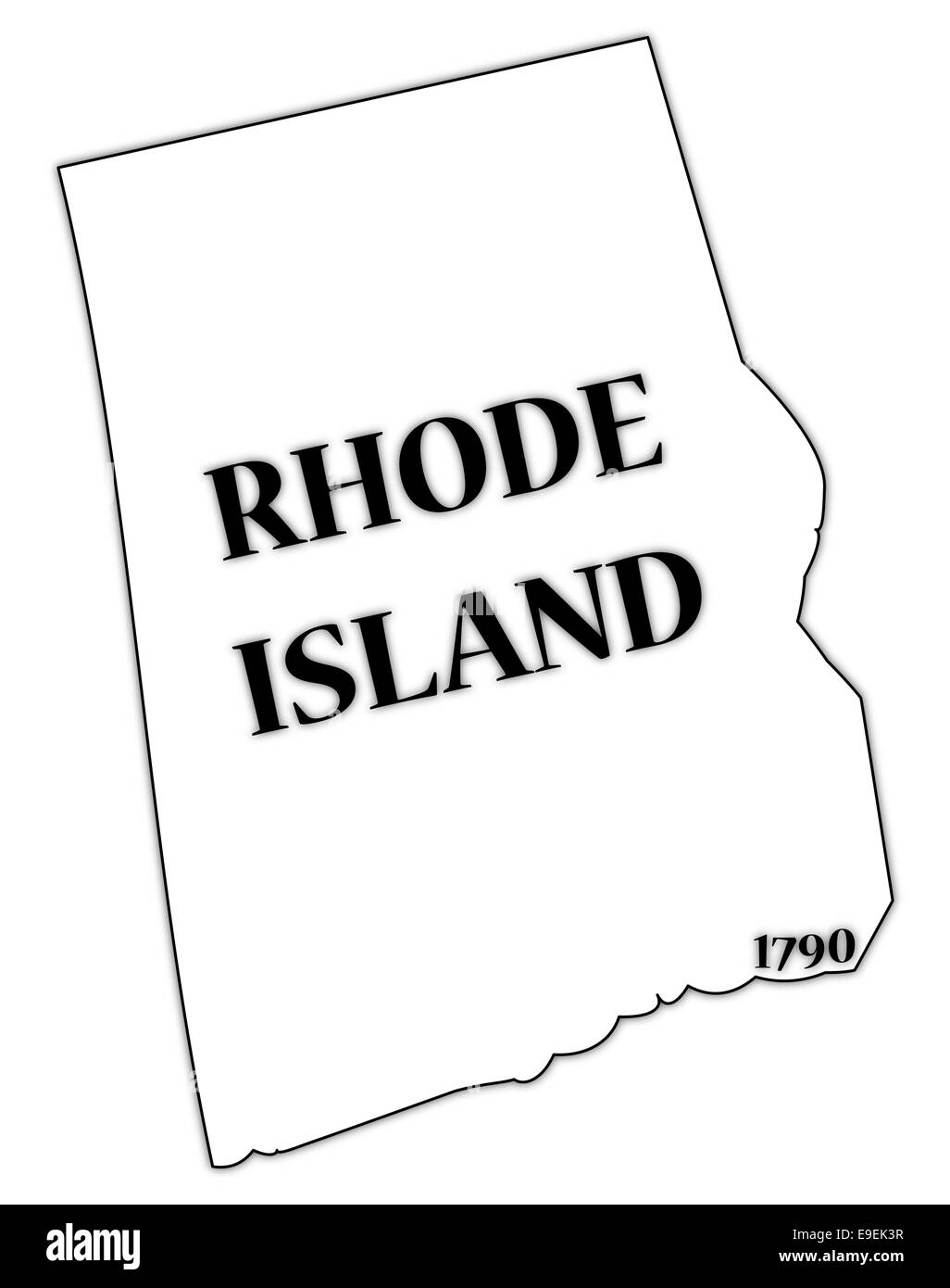 Adult sex dating in rhode island