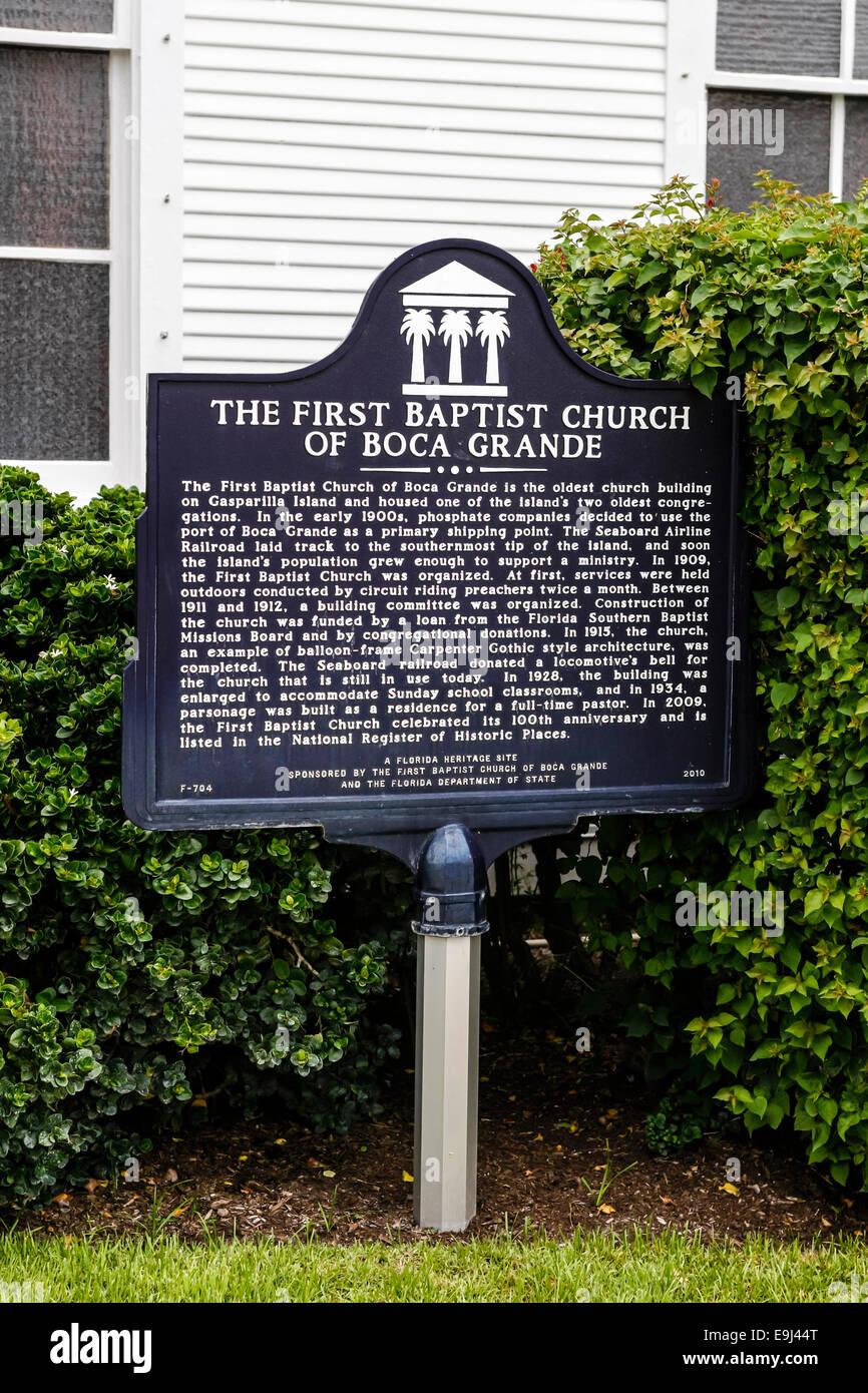 baptist church sign stock photos u0026 baptist church sign stock