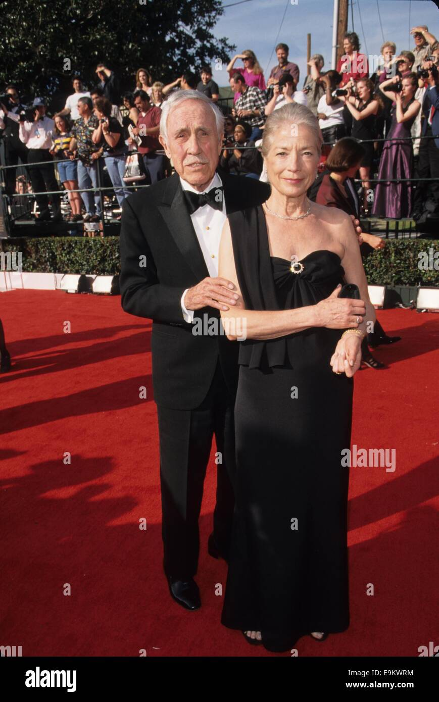 Jason Robards Wife