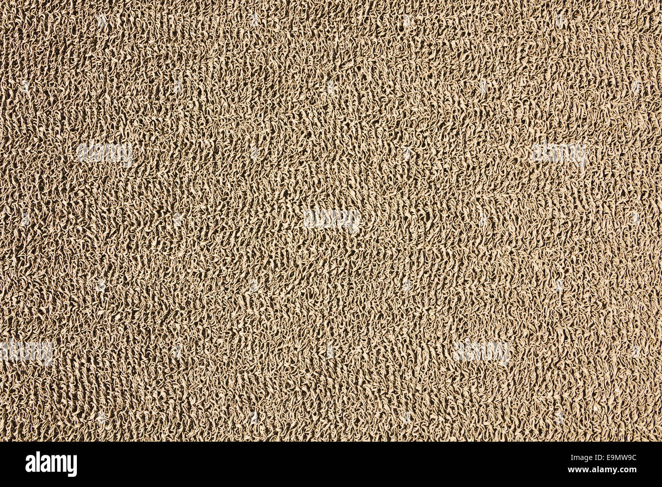 Foot Mat Pattern Stock Photo Royalty Free Image 74832280