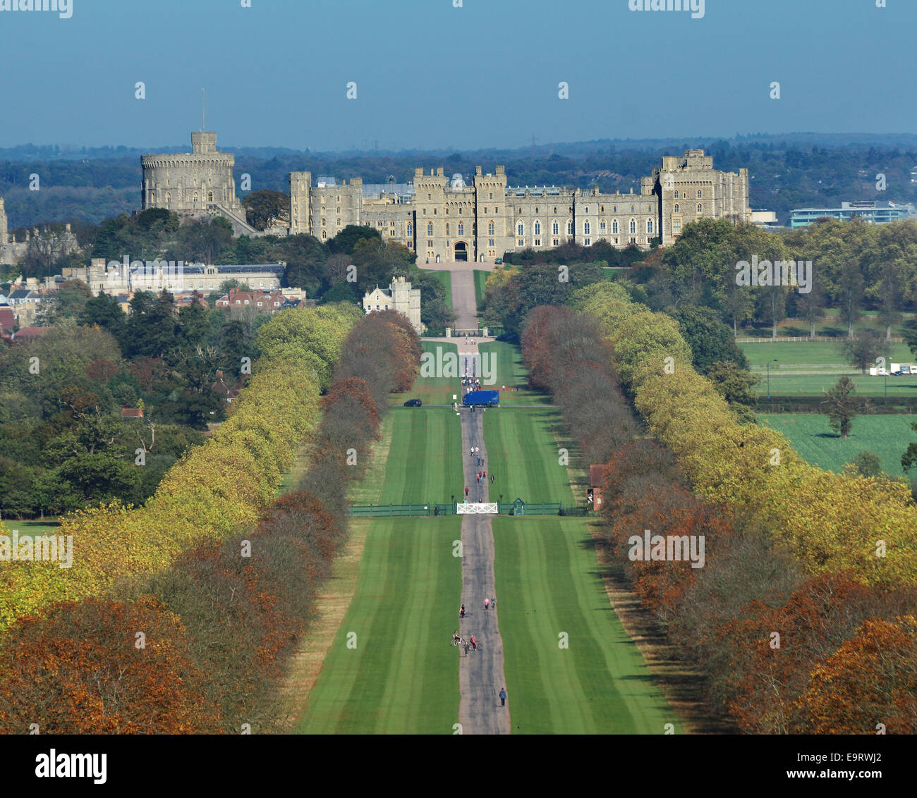 Windsor castle 241 tickets