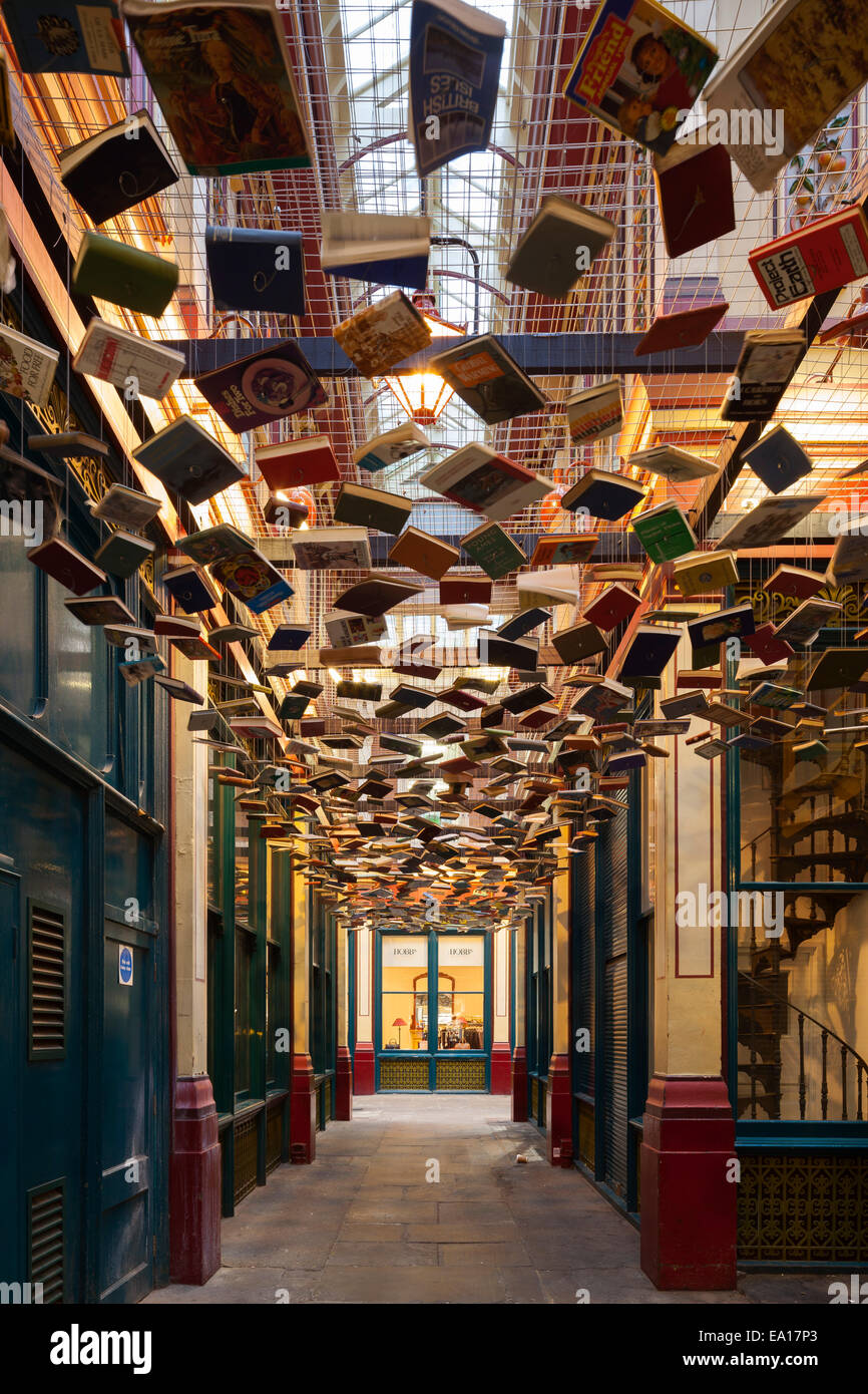 Ceiling Art Stock Photos Ceiling Art Stock Images Alamy