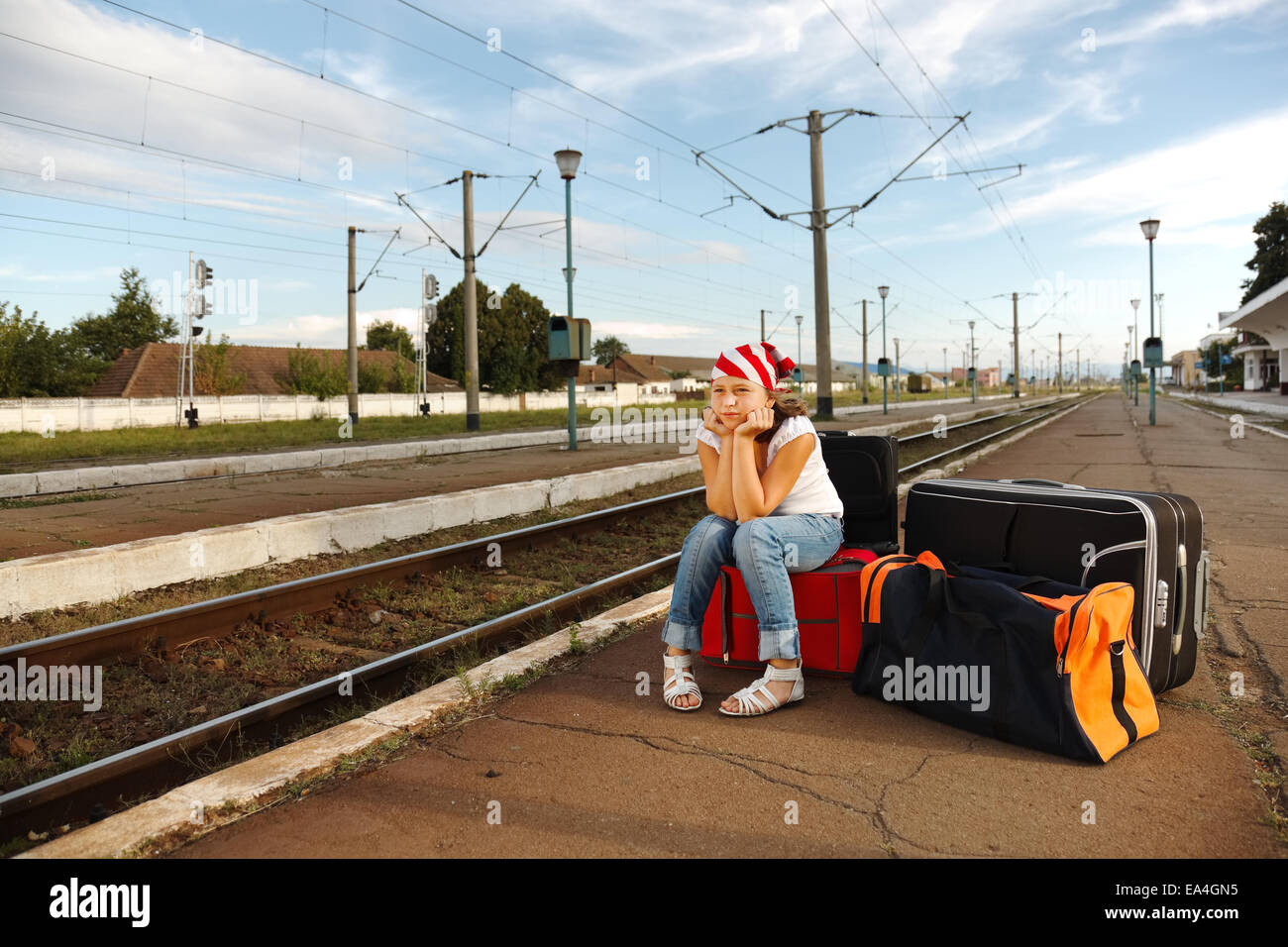 map reading comp with Stock Photo Young Girl Sitting On Luggage And Waiting For Train In The Station 75088977 on Unit Three 1750 1914 in addition F 12 Pics furthermore J 20 Pics as well Stock Photo A Woodland Park Information Board And Map 23824860 additionally F 22 Pics.
