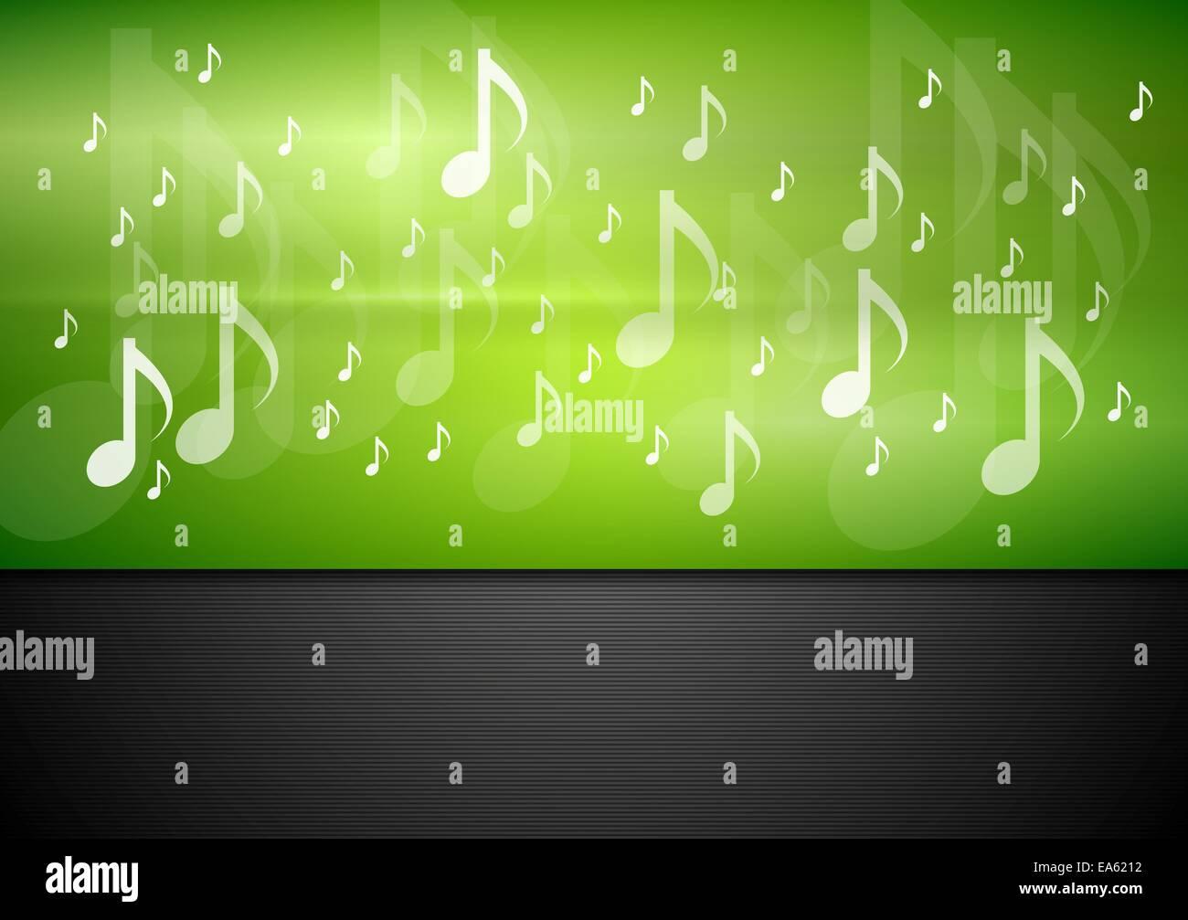 Best Wallpaper Music Bright - bright-music-background-EA6212  Image_798663.jpg