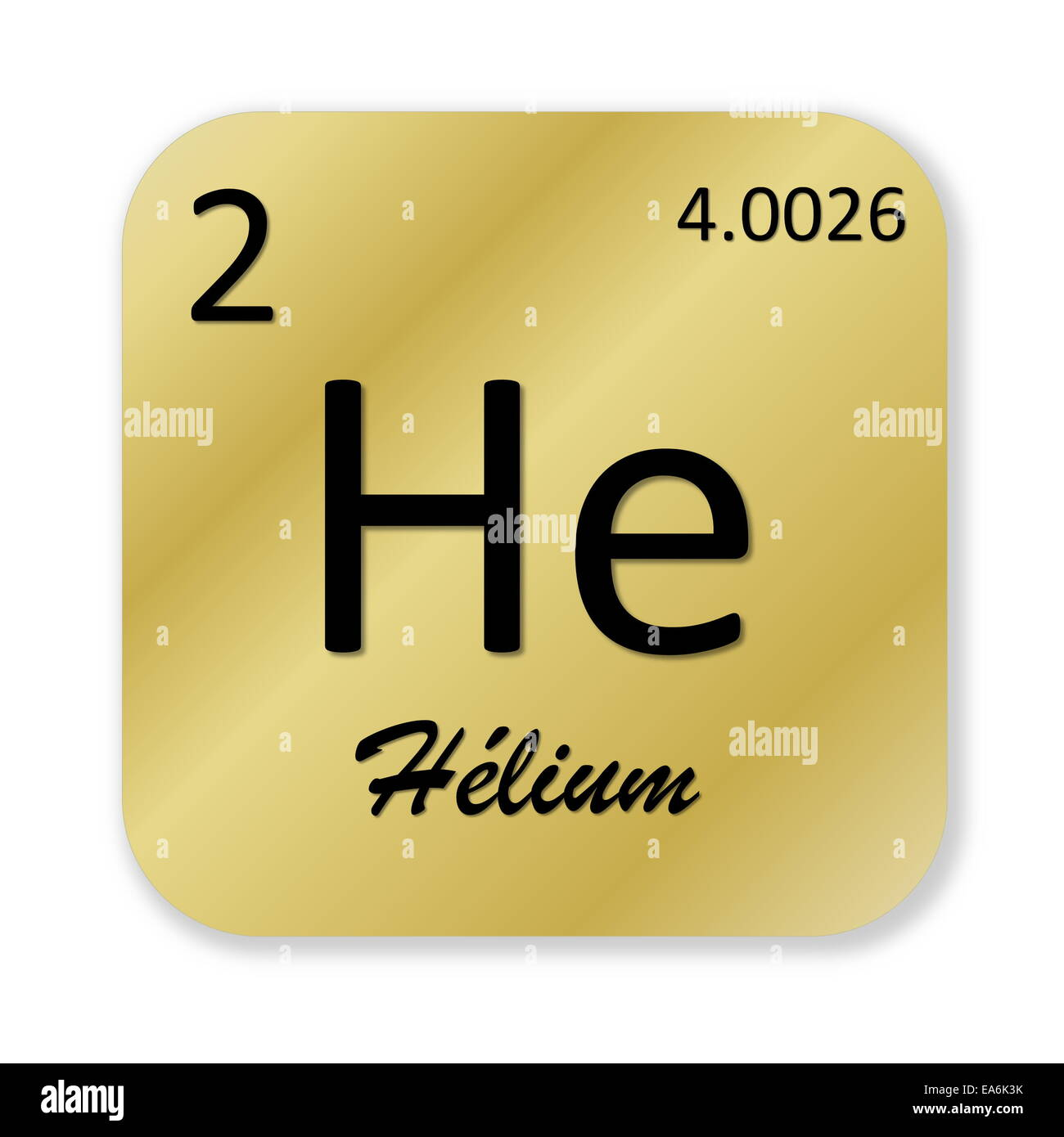 Helium element french stock photo royalty free image 75134743 helium element french buycottarizona