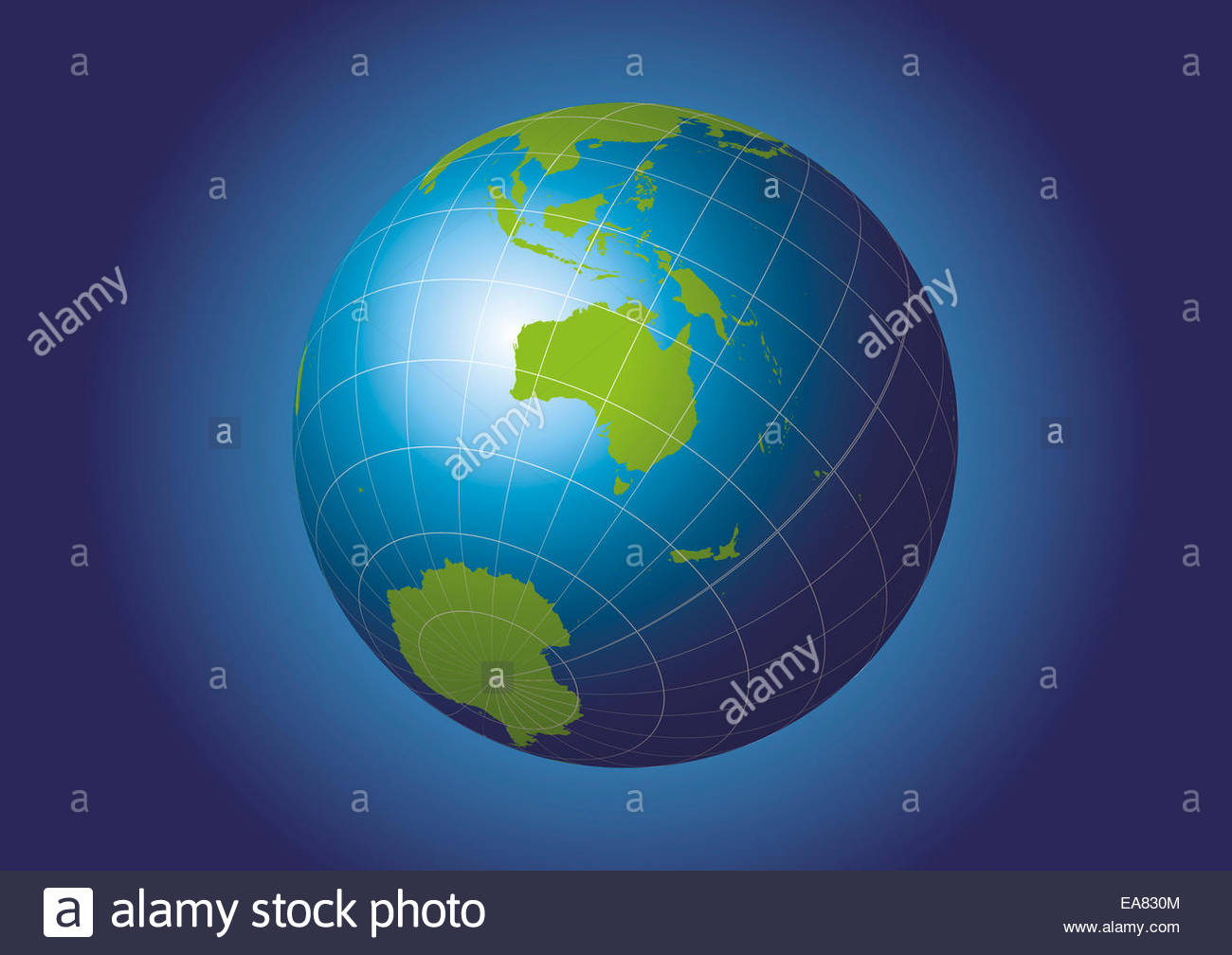 Australia map asia russia antarctica north pole earth globe asia russia antarctica north pole earth globe elements of this image furnished by nasa publicscrutiny Images