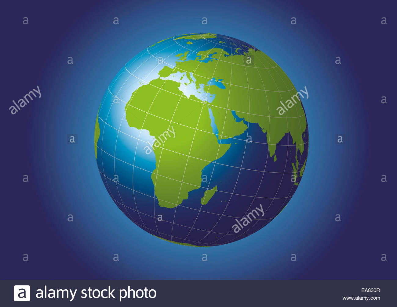 Europe and africa map europe africa russia asia north pole europe and africa map europe africa russia asia north pole greenland earth globe elements of this image furnished by na gumiabroncs Images