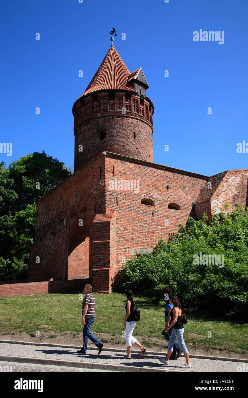 sachsen anhalt castles Gallery