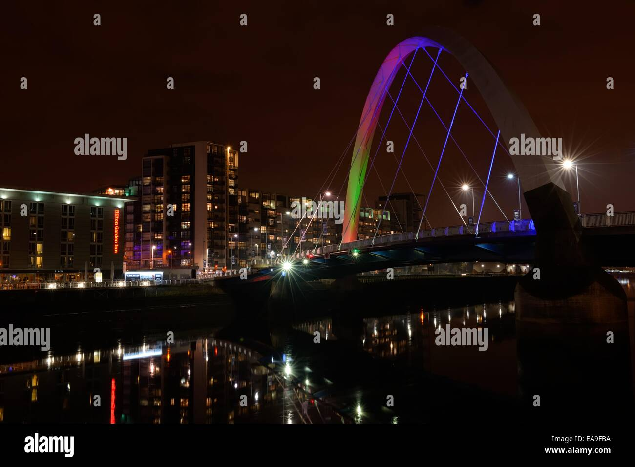 the-river-clyde-in-glasgow-with-the-arc-