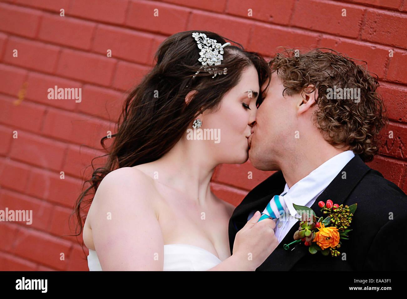 Bride There 29