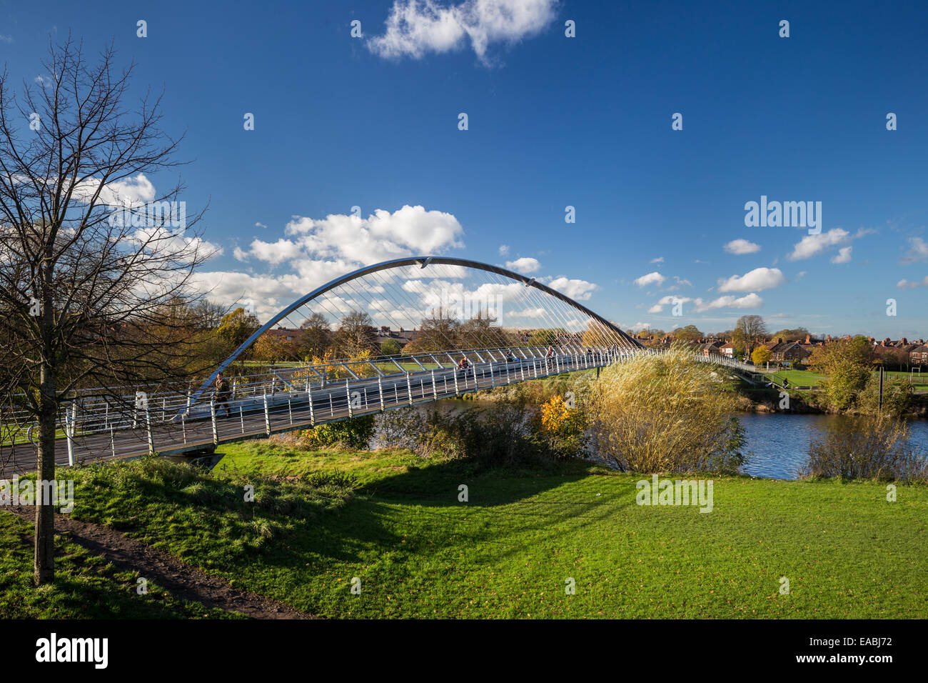 millenium-bridge-york-EABJ72.jpg